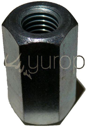 Dépose roue Avant ZX6R 2001 Nakretka_zlaczna_1